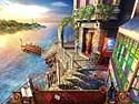 1. Death at Cape Porto: Un Roman de Dana Knightstone  jeu capture d'écran