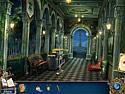 2. Death Under Tuscan Skies: Un Roman de Dana Knights jeu capture d'écran