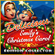 Delicious: Emily's Christmas Carol Édition Collector