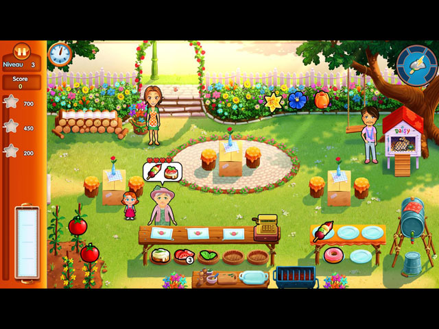 Vidéo de Delicious: Emily's Home Sweet Home Edition Collector