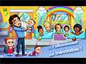 2. Delicious: Emily's Moms vs Dads Édition Collector jeu capture d'écran
