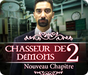 Chasseur de Démons 2: Nouveau Chapitre