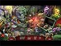1. Chasseur de Démons 2: Nouveau Chapitre jeu capture d'écran