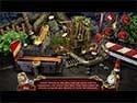2. Chasseur de Démons 2: Nouveau Chapitre jeu capture d'écran