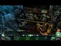 1. Chasseur de Démons 3: La Révélation Édition Collec jeu capture d'écran