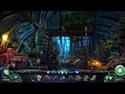 2. Chasseur de Démons 3: La Révélation Édition Collec jeu capture d'écran