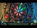 2. Chasseur de Démons 3: La Révélation jeu capture d'écran