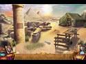1. Chasseur de Démons 4: Mystères de Lumière jeu capture d'écran