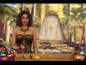 1. Chasseur de Démons 4: Mystères de Lumière Édition Collector jeu capture d'écran