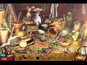 2. Chasseur de Démons 4: Mystères de Lumière Édition Collector jeu capture d'écran