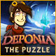 Deponia: The Puzzle