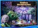 Capture d'écran de Detective Quest: La Pantoufle de Verre Edition Collector