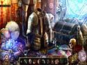 1. Detective Quest: La Pantoufle de Verre Edition Col jeu capture d'écran