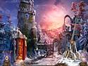 1. Detective Quest: La Pantoufle de Verre jeu capture d'écran