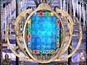 2. Detective Quest: La Pantoufle de Verre jeu capture d'écran