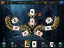 2. Solitaire Détective: L'Affaire du Majordome jeu capture d'écran