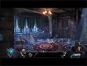 1. Detectives United II: La Nuit Noire Édition Collector jeu capture d'écran