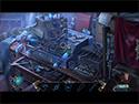 2. Detectives United II: La Nuit Noire Édition Collector jeu capture d'écran