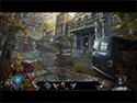 1. Detectives United II: La Nuit Noire jeu capture d'écran