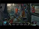 2. Detectives United II: La Nuit Noire jeu capture d'écran