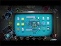 2. Detectives United: Traversée Intemporelle jeu capture d'écran