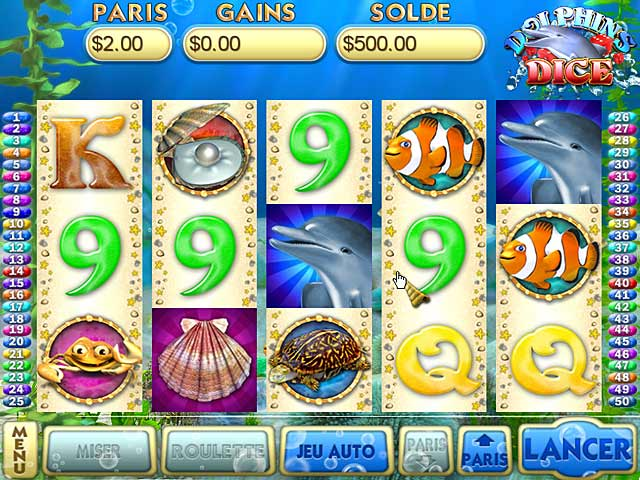 Free Online Slots Play Uk Slot Machines With No Download
