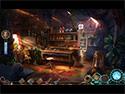 1. Donna Brave: Et l'Arbre Tueur Édition Collector jeu capture d'écran