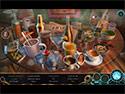 2. Donna Brave: Et l'Arbre Tueur Édition Collector jeu capture d'écran