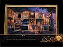 2. Donna Brave: L'Étrangleur de Paris jeu capture d'écran