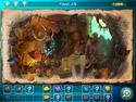 2. Doodle God: Genesis Secrets jeu capture d'écran