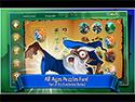 1. Doodle Kingdom jeu capture d'écran
