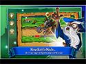 2. Doodle Kingdom jeu capture d'écran