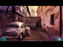 2. Dracula's Legacy jeu capture d'écran