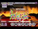 2. DragonScales 3: Eternal Prophecy of Darkness jeu capture d'écran
