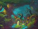 1. Drawn: Sur la Piste des Ombres Edition Collector jeu capture d'écran