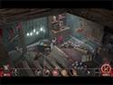 1. Dreadful Tales: Entre les Murs Édition Collector jeu capture d'écran