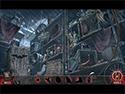 2. Dreadful Tales: Entre les Murs Édition Collector jeu capture d'écran