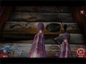 1. Dreadful Tales: Entre les Murs jeu capture d'écran