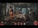 2. Dreadful Tales: Entre les Murs jeu capture d'écran