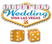 Big Fish FR Dream Day Wedding: Viva Las Vegas