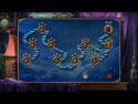 2. Dream Walker jeu capture d'écran