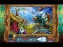 1. Dreampath: La Malédiction des Marais Édition Colle jeu capture d'écran