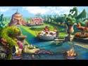2. Dreampath: La Malédiction des Marais Édition Colle jeu capture d'écran