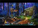 1. Dreampath: Gardiens de la Forêt Édition Collector jeu capture d'écran
