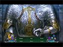 2. Dreampath: Gardiens de la Forêt Édition Collector jeu capture d'écran