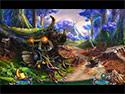 2. Dreampath: Gardiens de la Forêt jeu capture d'écran