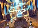 1. Dreampath: Les Deux Royaumes Edition Collector jeu capture d'écran