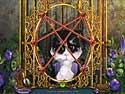 2. Dreampath: Les Deux Royaumes Edition Collector jeu capture d'écran