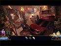 1. Dreamwalker: Ne Fermez Jamais les Yeux jeu capture d'écran