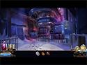 2. Dreamwalker: Ne Fermez Jamais les Yeux jeu capture d'écran